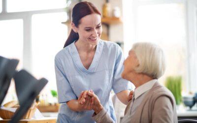 Safeguarding of Vulnerable Adults Awareness